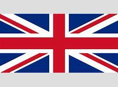 Sport Karate United Kingdom & Ireland SKUKI