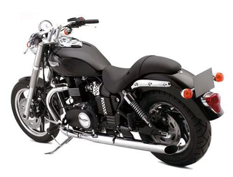 Triumph Bike And Motorcycle, Triumph Bikes India, View