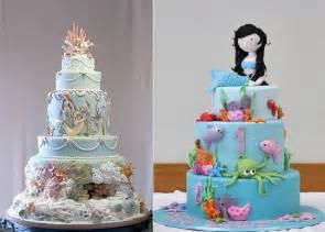 ballerina baby shower cake mermaid cakes tutorial cake magazine