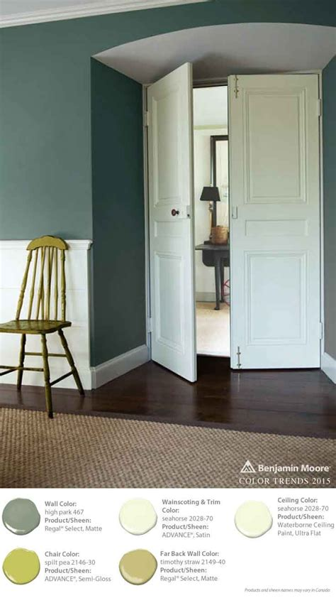 485 best images about house decor on teal