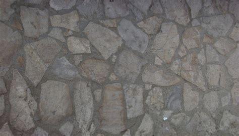 free floor textures stone floor texture houses flooring picture ideas blogule