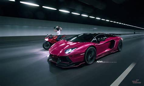 mclaren dealership purple lamborghini aventador advnl2 m v1 sl wheels adv