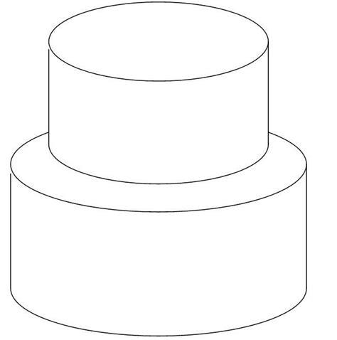 tabasco bottle shaped cakehelp cakecentralcom