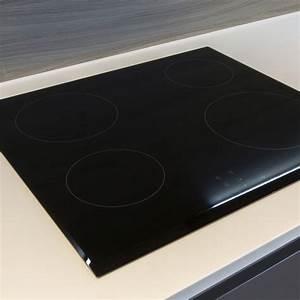 Plaque Pour Induction : comment nettoyer une plaque induction marie claire ~ Premium-room.com Idées de Décoration