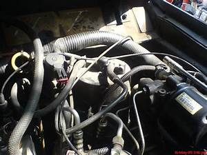 Xj Fuse Box Location