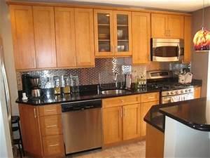 kitchen backsplash 2201