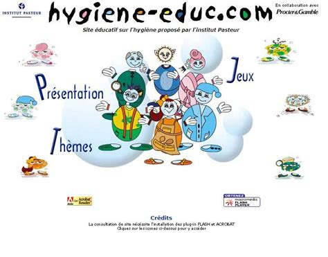 hygiene cuisine 2 septembre 2009