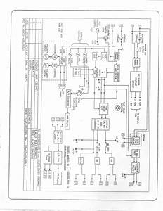 Vcb Panel Wiring Diagram Pdf Image Collections