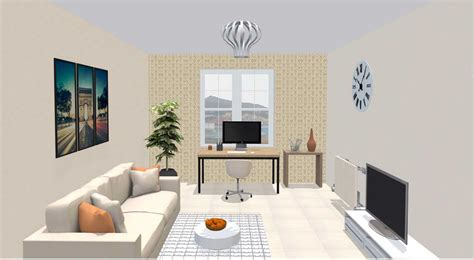 logiciel chambre 3d logiciel meuble 3d top modlisation des magasins ou