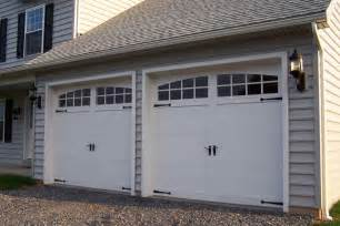 home depot interior door installation cost lowes garage door feel the home