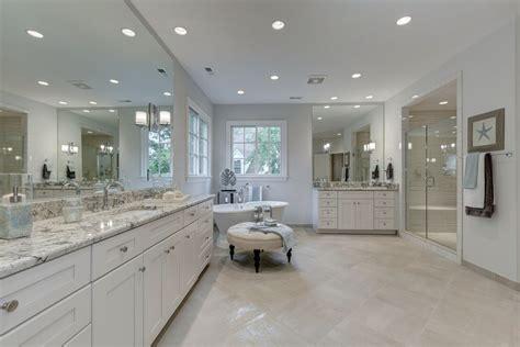alexandria granite marble