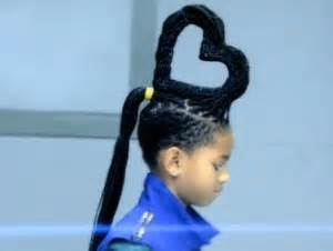 "Willow Smith Kills It in ""Whip My Hair"" - Lela London ..."