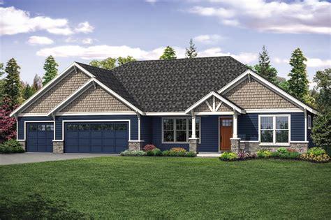 ranch house plans laceflower    designs