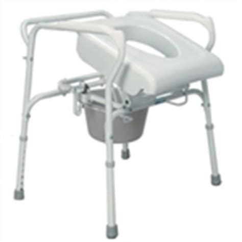 bath seat lift assist chairs up seat assist devices