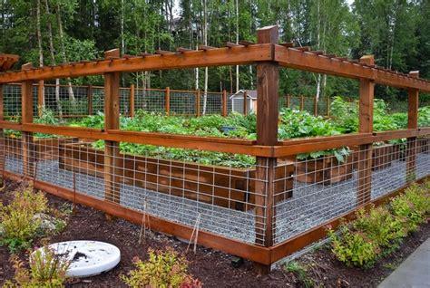 hog panel fencing  tubular panels ideas design