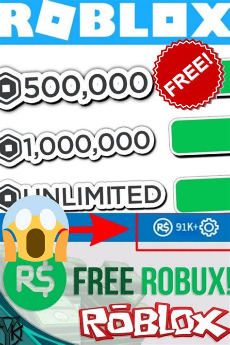 We did not find results for: Roblox Robux Generator Get Unlimited Free Robux LAST ...