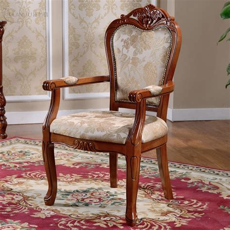 family dining chair hotel dining chair wood dining chair