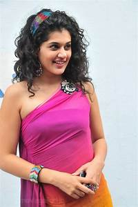 Tapsee Latest Images Tapasee Actress Pics Tapsee Photo