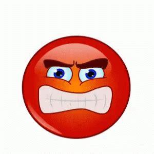 emoji angry gifs tenor