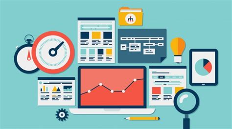 10 tools for creating infographics and charts small business trends