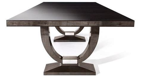 96 Best Dining Tables Images On Pinterest