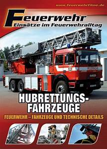 Was Ist Was Dvd Feuerwehr : feuerwehr shop hubrettungsfahrzeuge feuerwehr dvd ~ Kayakingforconservation.com Haus und Dekorationen