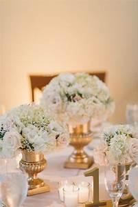 wedding wednesday summer garden wedding beautiful blooms