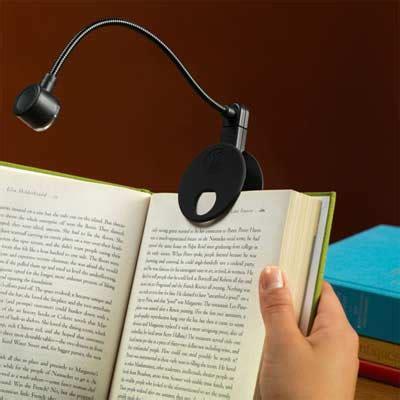 usb reading light with flexible neck amazon com usb flex neck reading light soft touch black