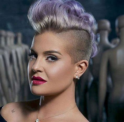 hairstyles for 2016 6 fashion and