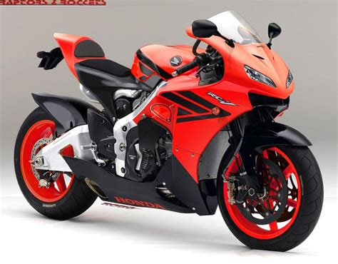 Motorcycle sport is a broad field that encompasses all sporting aspects of motorcycling. HOT MOTO SPEED: Honda Sports Bikes