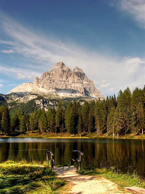 Top 10 Interesting Facts About Alberta, Canada
