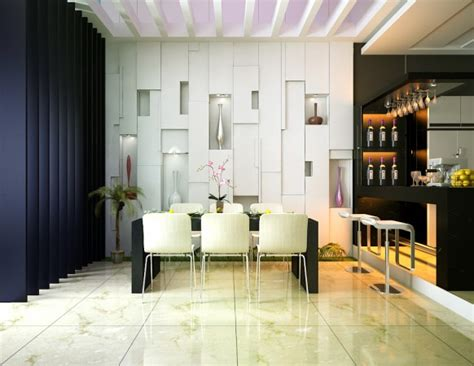 Contemporary Home Bar Designs Pictures by Cool Home Bar Designs