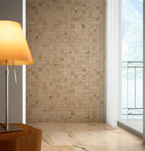 porcelain tile that looks like marble the varenna series