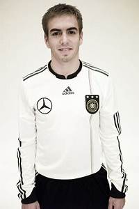 Philipp Lahm images Lahm wallpaper and background photos ...