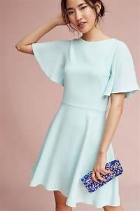 robe invitee mariage nos coups de coeur pour la saison With robe mariage invitée 2017