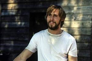 Download The Notebook for free 1080p movie torrent