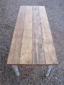 plank topscaffold board topreclaimed pine farmhouse With buy reclaimed wood boards