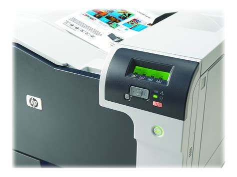 bureau vall馥 colomiers bureau vallee brieuc 28 images hp color laserjet enterprise cp4025dn imprimante couleur laser imprimantes laser neuves hp color laserjet