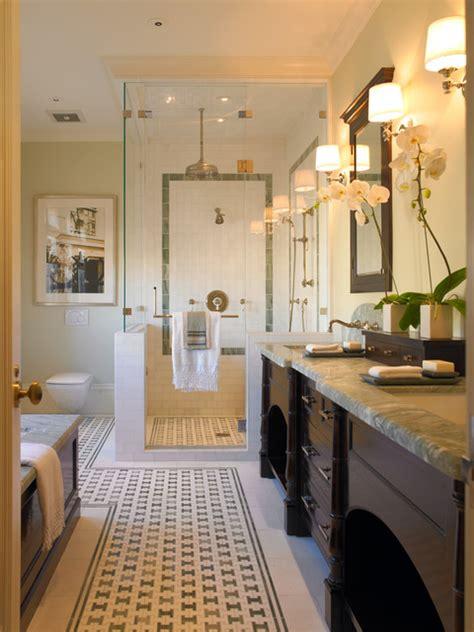 green glass bath accessories beach themed bathroom ideas