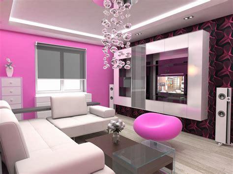 home interior ideas modern style on pink sofas architecture interior design