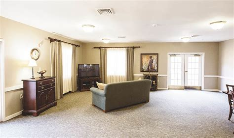 broadview assisted living  pensacola