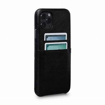 Iphone Snap Wallet Case Cases
