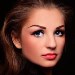 permanent hair extensions permanent make up studio nooshin