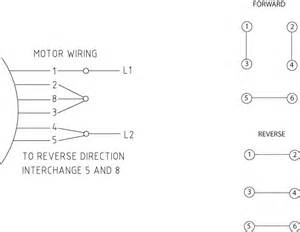 single phase reversing motor wiring diagram single auto wiring similiar electric motor single phase wiring keywords on single phase reversing motor wiring diagram