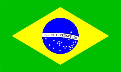 Brazil Flag, Flag of Brazil National Flag Brazil Map Brazil