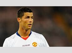 Cristiano Ronaldo How much does he make in a week? Is he