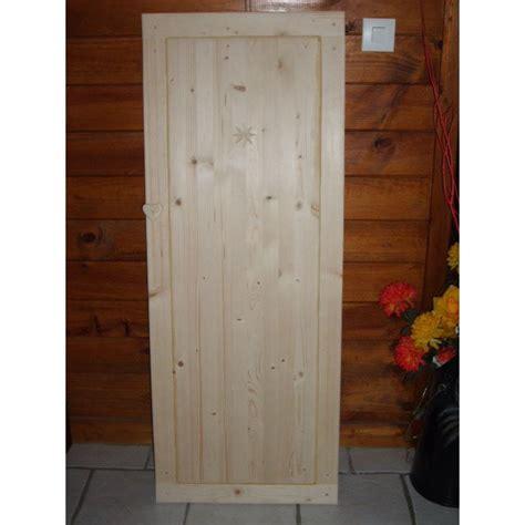 porte meuble cuisine sur mesure porte placard sur mesure cuisine achat vente finition