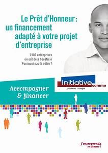 Caf Pret D Honneur : j 39 entreprends en somme le financement ~ Gottalentnigeria.com Avis de Voitures
