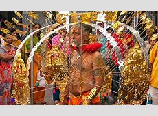 Thaipusam will not be a public holiday in Singapore MOM