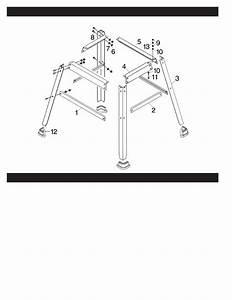 Craftsman 14-inch Band Saw Owner U0026 39 S Manual